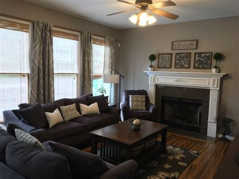 Sherwin Williams Perfect Greige Ideas On On Living Room