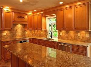lowes kitchen remodeling photos With kitchen cabinets lowes with new orleans canvas wall art