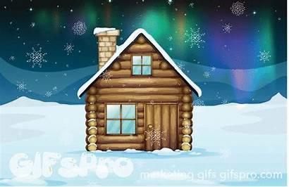 Christmas Gifs Animated Gifspro Favorites