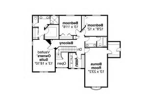 floor plans designs european house plans sausalito 30 521 associated designs