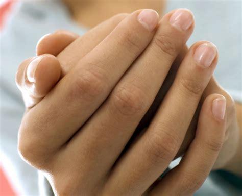 un si鑒e unghie malate a e piedi attenzione a funghi e altre patologie