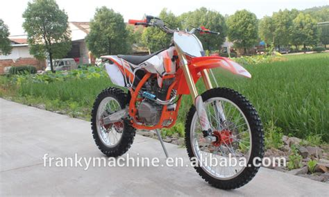 factory motocross bikes for sale factory for sale orion dirt bike 250cc buy orion dirt