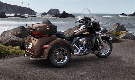 2013 Harley Davidson Trike Reviews.html