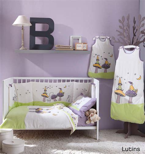 242 Best Chambre Bébé Images Couleur Pour Chambre Bb Garon Cool Dcoration Chambre Bebe