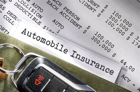 Car Insurance For Adults by Best Cheap Car Insurance For Adults In 2019 U S
