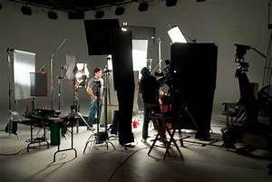 HollyNorth Production Supplies – Film and Television ...