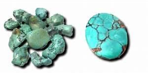Pierres Précieuses Bleues : les pierres pr cieuses bijoutiers gemme ~ Nature-et-papiers.com Idées de Décoration