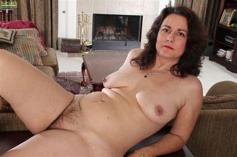 karups older woman june amateur girls strip