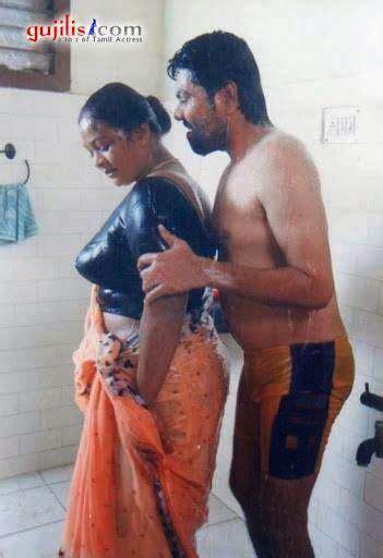 Chennai Koothi Kadhigal Xxgasm