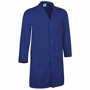 Blouse De Travail Homme : blouses de travail tous les fournisseurs blouse ~ Dailycaller-alerts.com Idées de Décoration