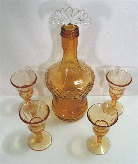 antique barware 56 best images about c wv new martinsville glass w v on