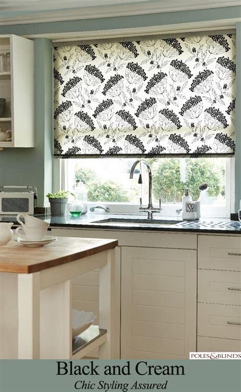 country kitchen blinds best 20 kitchen blinds ideas on neutral 6136