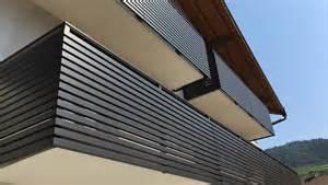 aluminium balkone aluminium balkone