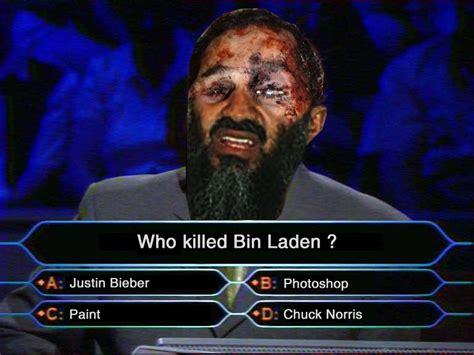Obama Bin Laden Meme - image 121224 osama bin laden s death know your meme