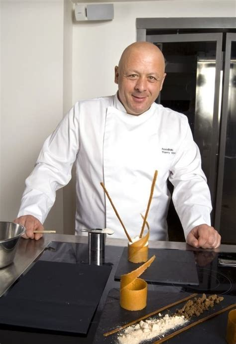 cuisine mol馗ulaire chef 301 moved permanently