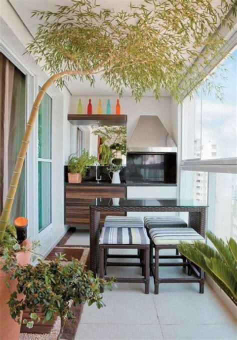 arredamento per terrazzi arredo terrazzi 30 idee di arredamento per il vostro