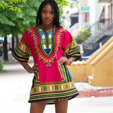 23 cool Mexican Women Dress u2013 playzoa.com