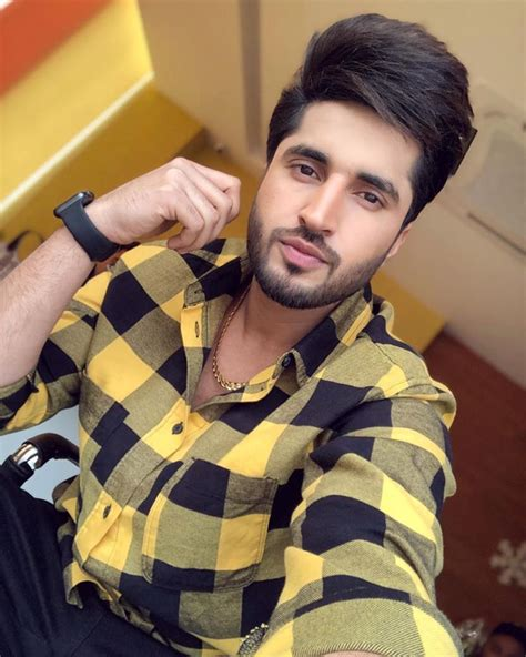 jassi gill singer hd pictures wallpapers whatsapp images