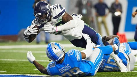 seahawks  tradefor detroit safety quandre diggs