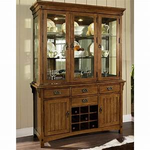 sideboard design dining storage room corner hutch kitchen With dining room hutch and buffet