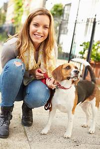 Is Fostering a Pet Right for You? | Texas Alliance For ...