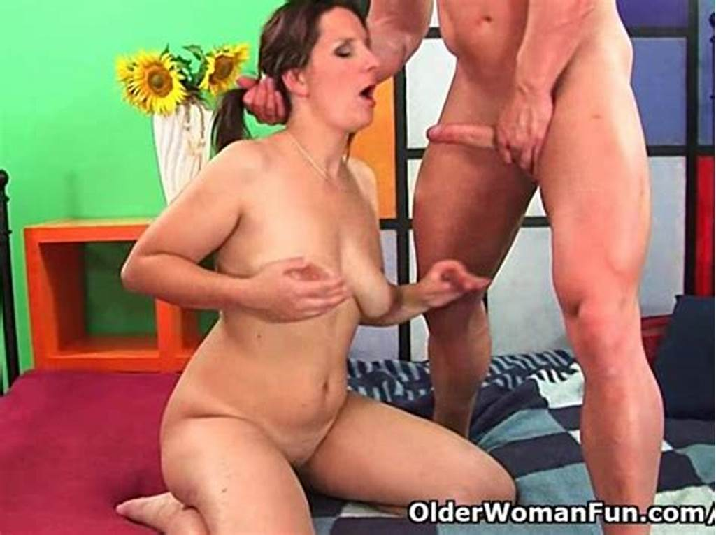 #Mature #Soccer #Mom #Squirts #Her #Juice #And #Unloads #A #Cock