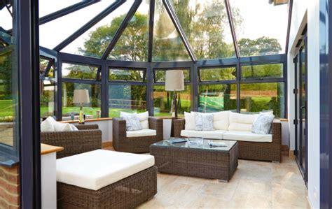 styles de veranda encastree semi encastree ou en appui