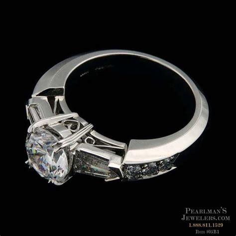 Michael Beaudry Jewelry Michael Beaudry Platinum. Black Watches. Clearance Engagement Rings. Arabic Wedding Rings. Gold Bangle Bracelets For Women. Diamond Shaped Diamond. Costume Necklace. Sparkly Diamond. Contemporary Engagement Rings