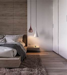Best ideas about modern bedrooms on
