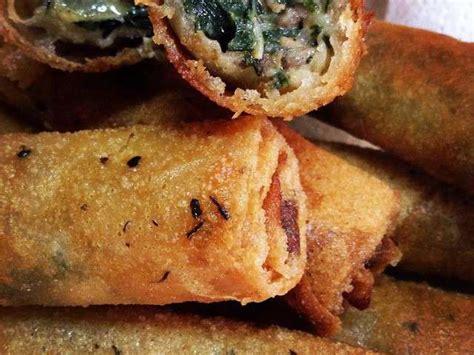 cuisine louisa recettes de viande hachée de la cuisine de louisa
