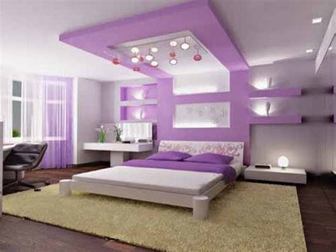 color hexa cc awesome bedroom modern  apartment