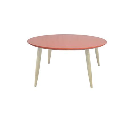 magasin cuisine toulon table basse ronde manon 387956 corail tables basses but