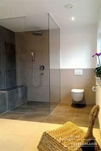 Duschwände Aus Glas : glasduschen glas spiegel frischmann ~ Sanjose-hotels-ca.com Haus und Dekorationen