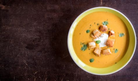 comment cuisiner la polenta comment cuisiner la butternut 28 images comment