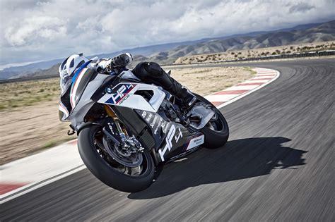Hp4 Race 4k Wallpapers wallpaper bmw hp4 race 4k superbike automotive bikes