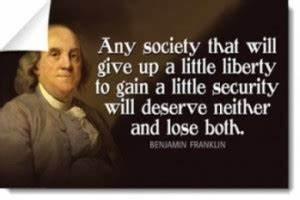 Quotes About Fr... Liberty Vs Freedom Quotes