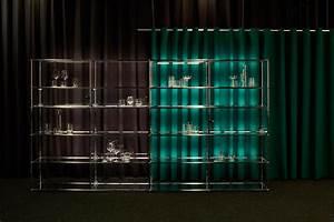 Usm Haller ähnlich : usm haller e display cabinets from usm architonic ~ Watch28wear.com Haus und Dekorationen
