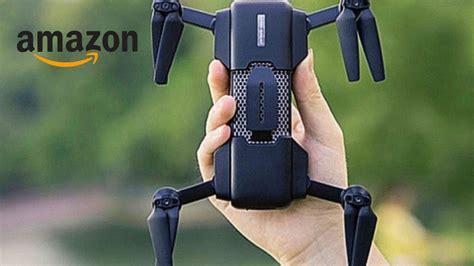 top   gadgets    high tech gadget youtube