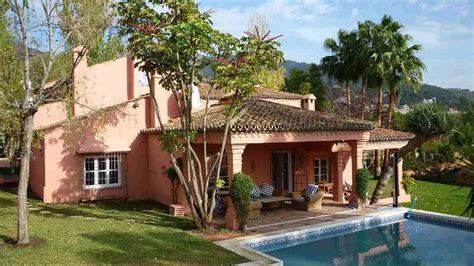 78 Best Images About Spanish Style Home On Pinterest
