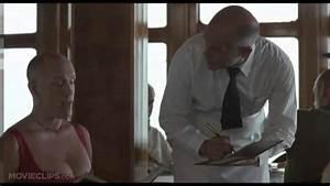 "BEING JOHN MALKOVICH (1999)_"" Malkovich Malkovich ..."