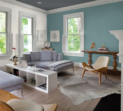 paint colour trends go for gold in 2016 with sico ppg