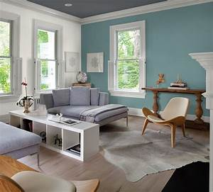 Paint colour trends go for gold in 2016 with sico ppg for Trends in living room furniture 2016