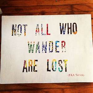 pin by chrissy crazy bag lady on acrylic painting pinterest With letters to paint over