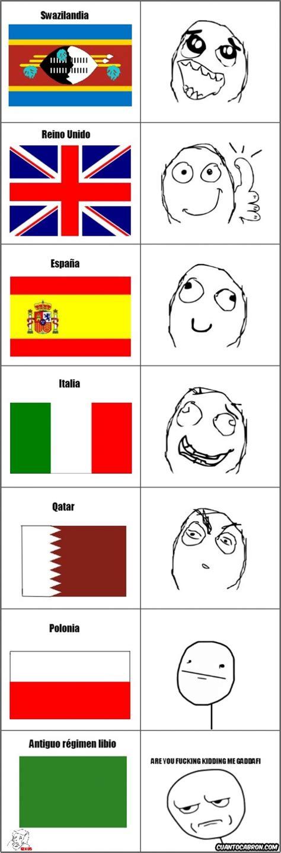 Banderas Meme - cu 225 nto cabr 243 n b 250 squeda de libia en cuantocabron com