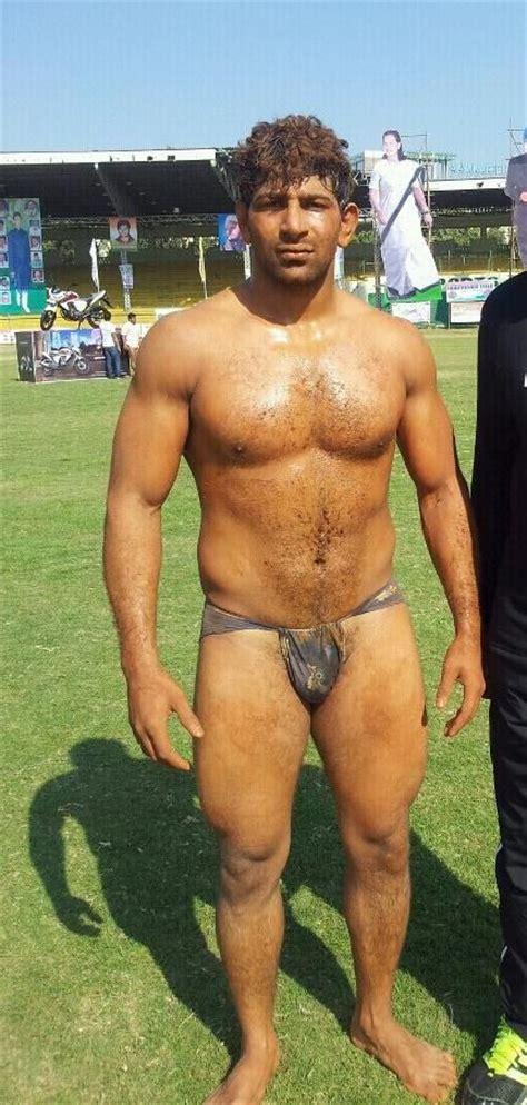 Nude Muscle Men Wrestlers - Hot Girls Wallpaper