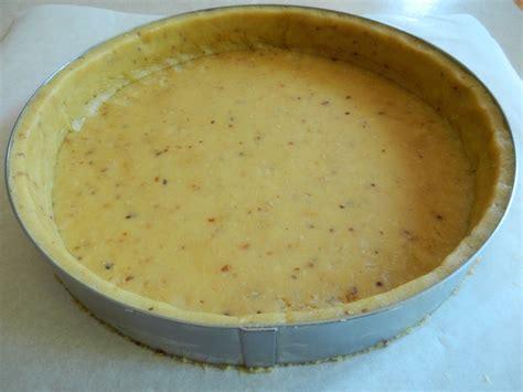cuire pate sablee a blanc 28 images recette p 226 te sabl 233 e le de cuisine et ustensiles