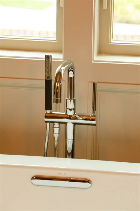 marvelous kohler purist in kitchen traditional with