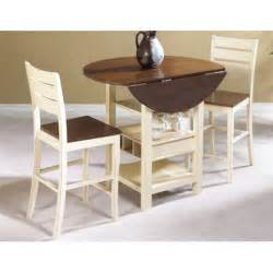 kitchen furniture small spaces drop leaf kitchen tables for small spaces small room decorating ideas