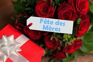 Cadeau Fete Des Meres Pas Cher : id es cadeaux pour les f tes twees ~ Teatrodelosmanantiales.com Idées de Décoration