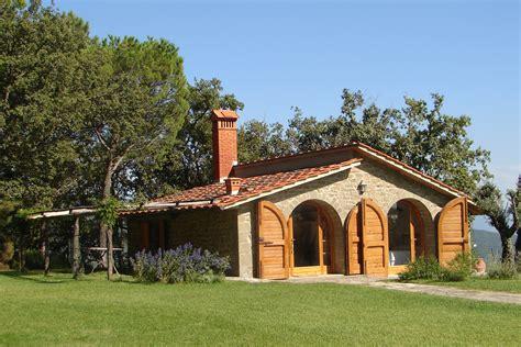 immagine casa affittasi location poggio corsucci miragu